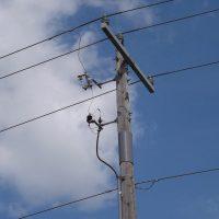 Austin-utilities-S1000-grey
